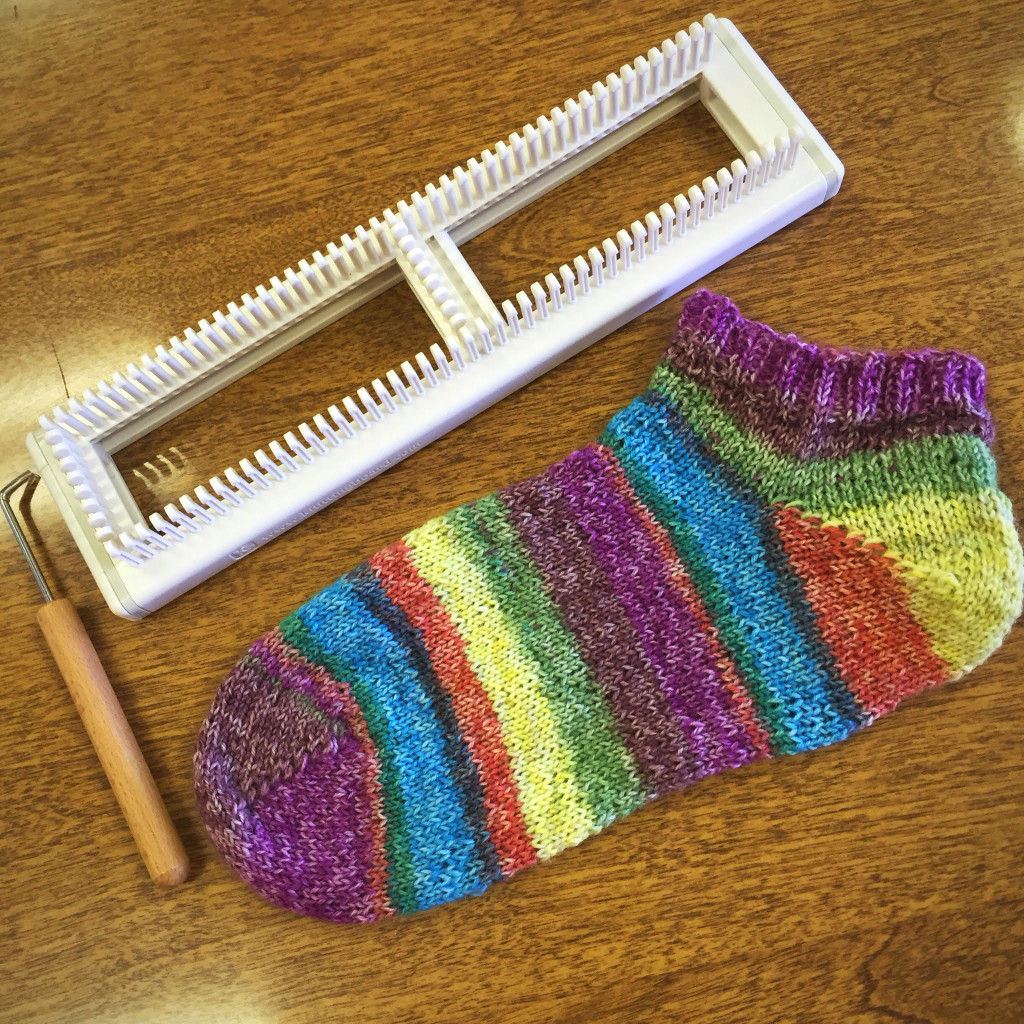 Knitting Or Crocheting Classes : New yarn plus sale twisted purl