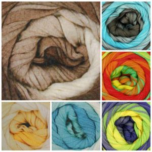 arona-yarn-collage