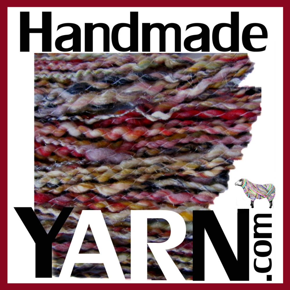 Win goodies from @The Twisted Purl Whole Line Giveaway plus help her win the Battle of the Brands by voting http://arksourcelink.com/brands Handmade all the way!