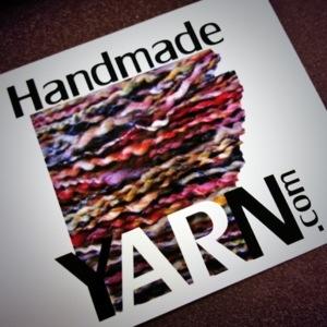 HandmadeYarn.com