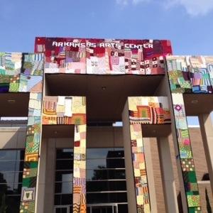 Arkansas Art Center