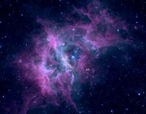 Nebula_RCW49_04